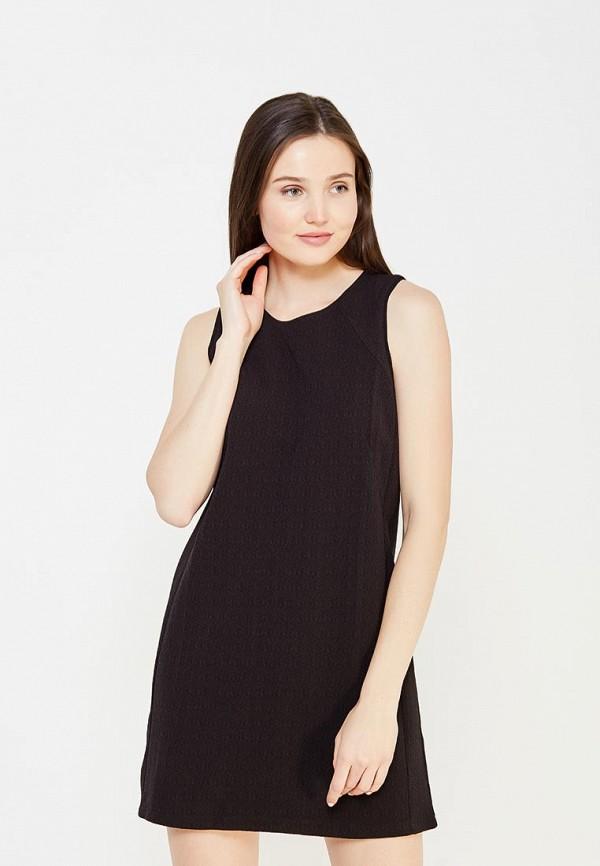 Платье Lucy & Co. Lucy & Co. LU024EWYDJ72 джемпер lucy