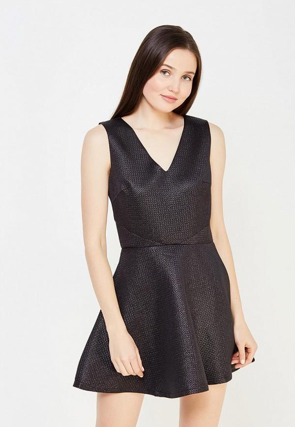 Платье Lucy & Co. Lucy & Co. LU024EWYDJ74 lucy