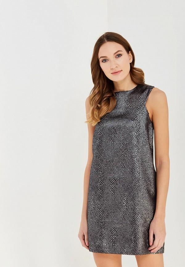 Платье Lucy & Co. Lucy & Co. LU024EWYDJ75 джемпер lucy
