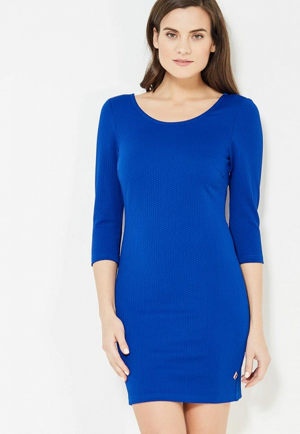 Платье Lucy & Co. Lucy & Co. LU024EWYDJ80 lucy