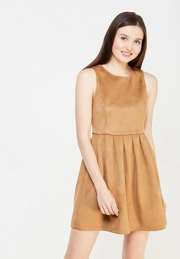 Платье Lucy & Co. Lucy & Co. LU024EWYDJ82 co e