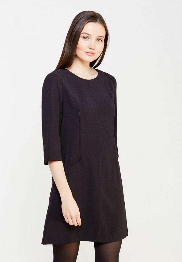 Платье Lucy & Co. Lucy & Co. LU024EWYDJ87 кукла defa lucy летние покупки 8220