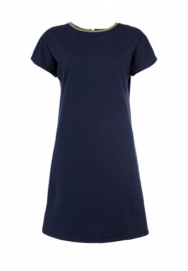 цена Платье LuAnn LuAnn LU100EWBIF92 онлайн в 2017 году