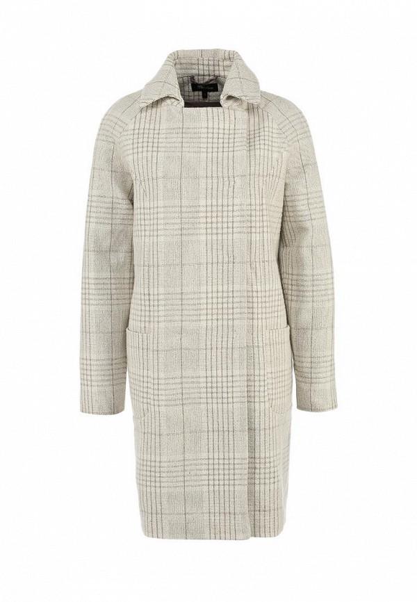 Женские пальто LUANN AW14CO1