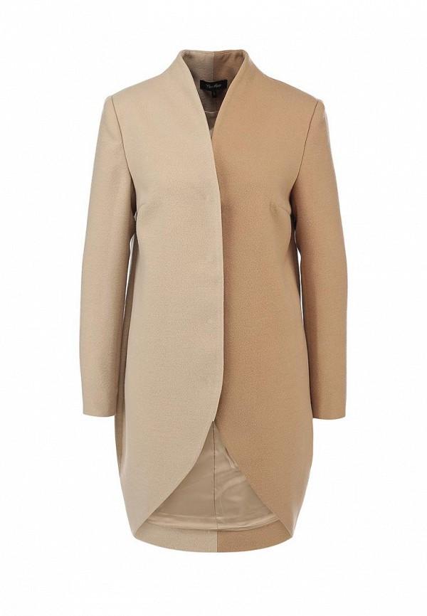 Женские пальто LUANN AW14CO3