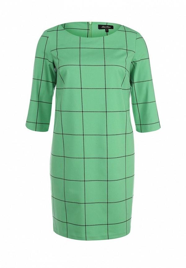 цена  Платье LuAnn LuAnn LU100EWDYI91  онлайн в 2017 году