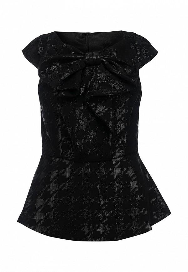 Блуза LuAnn