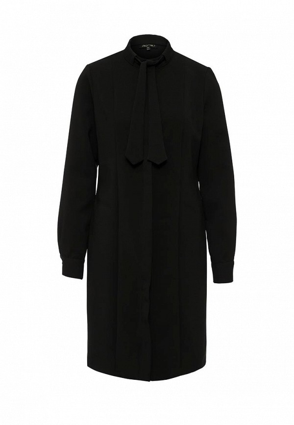 Платье-миди LUANN ssds1