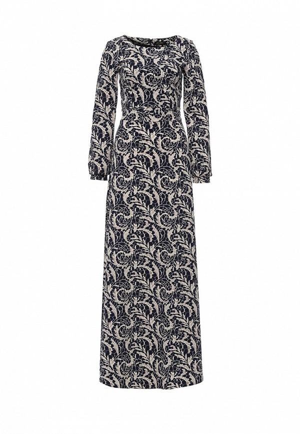 цена  Платье LuAnn LuAnn LU100EWJBD14  онлайн в 2017 году