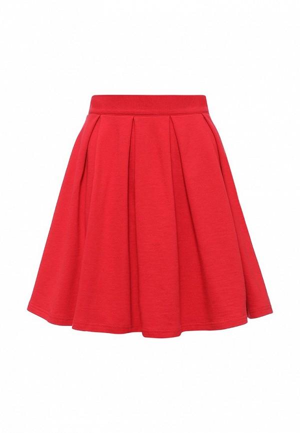 Широкая юбка LUANN SS16S14