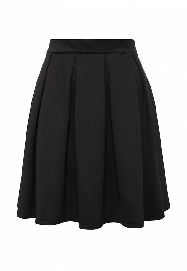 Широкая юбка LUANN SS16S17