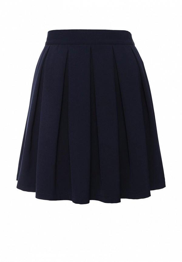 Мини-юбка LUANN SS16S2