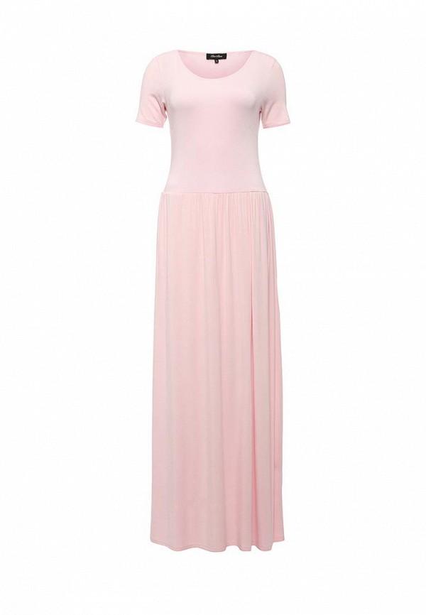 Платье LuAnn LuAnn LU100EWLGZ29 цена 2017