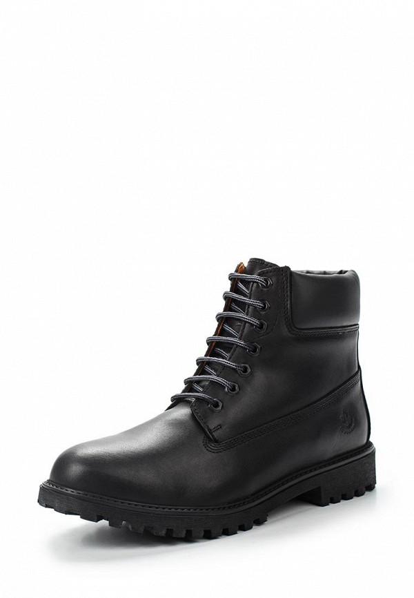 где купить Ботинки LumberJack LumberJack LU677AMWEN48 по лучшей цене