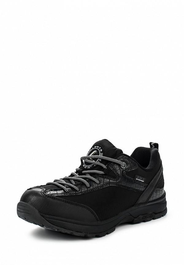 Женские спортивные ботинки Luhta 36378477LV