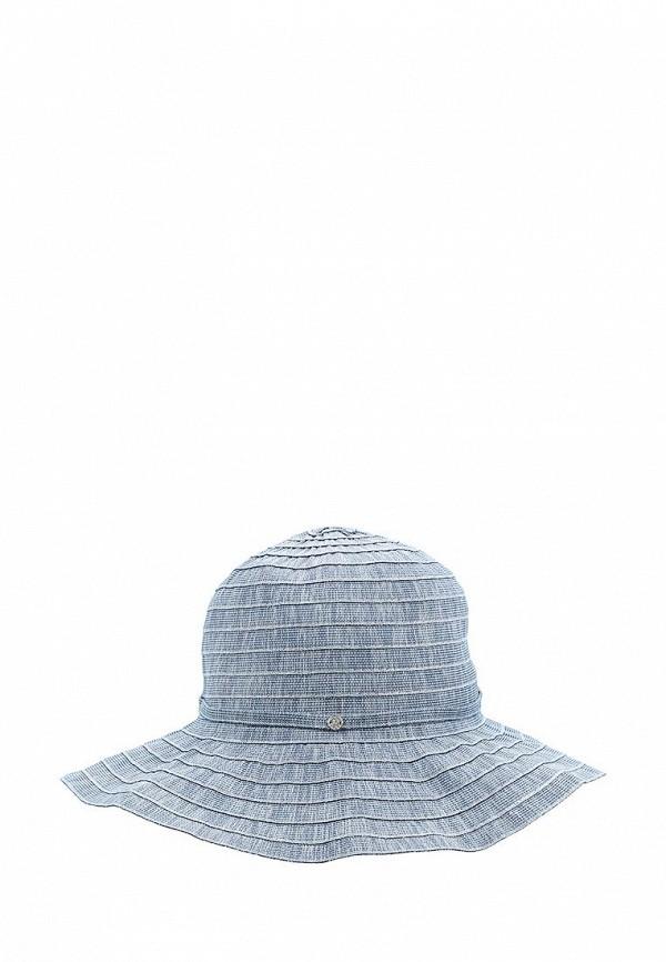Шляпа Luhta Luhta LU692CWAUHK7 платье luhta luhta lu692ewauhr3