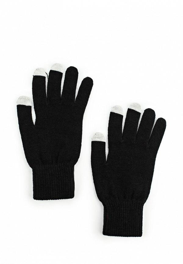 Мужские перчатки Luhta 36665618LV