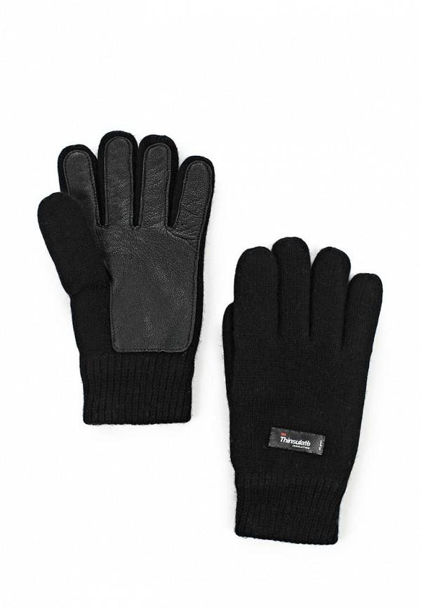 Мужские перчатки Luhta 36667300LV