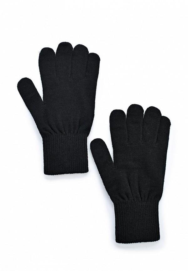 Перчатки Luhta Luhta LU692DMWRE51 luhta lu692ewsvl60 luhta