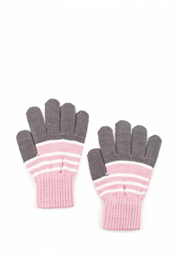Перчатки Luhta 36602618LV