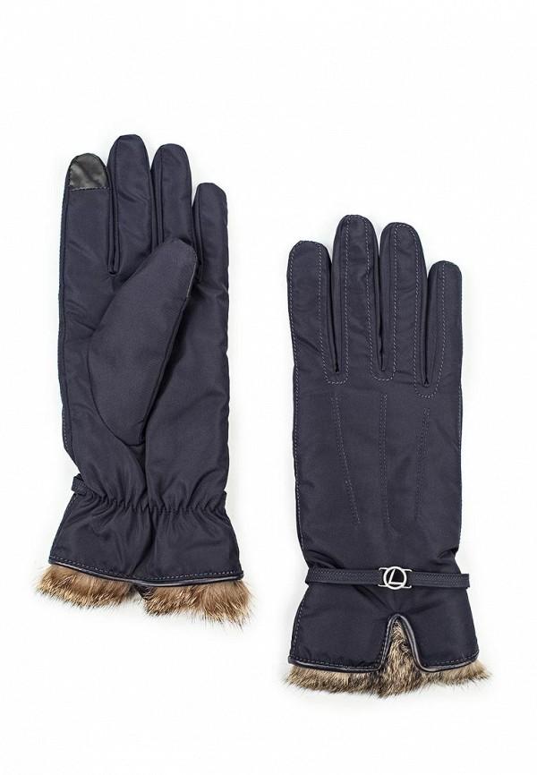 Женские перчатки Luhta 36636300LV