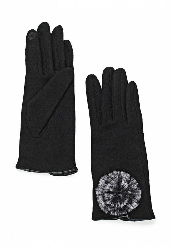 Перчатки Luhta Luhta LU692DWXXS27 перчатки luhta перчатки