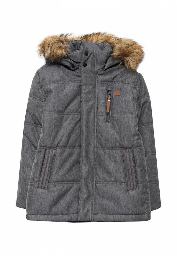 Куртка утепленная Luhta 36087504L6V