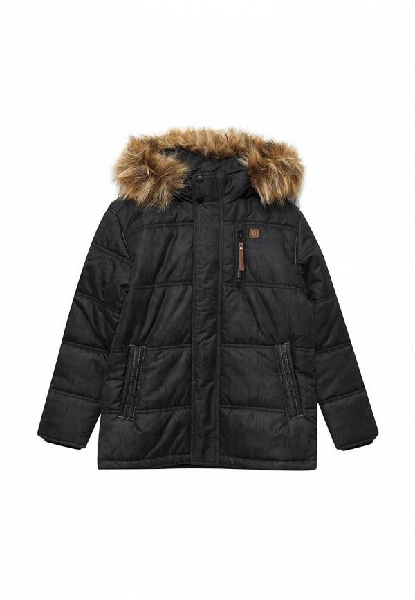 Куртка утепленная Luhta 36087453L6V
