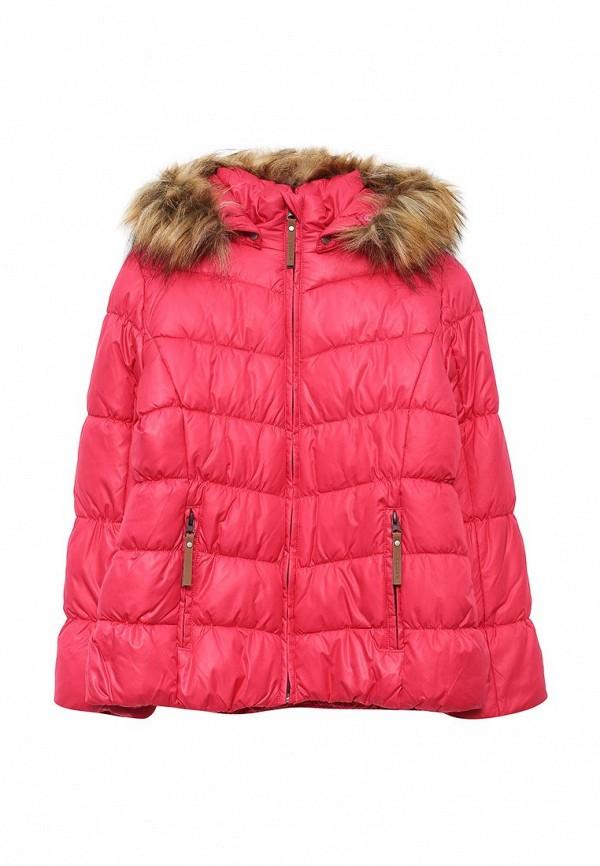 Куртка Luhta 36067356L6V