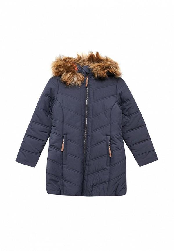 Куртка утепленная Luhta Luhta LU692EGXNJ33 шарф luhta luhta lu692gmmzk82