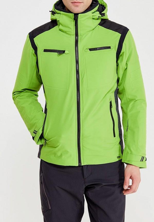 Куртка горнолыжная Luhta Luhta LU692EMADWI1 куртка для мальчиков luhta 434061472lv цвет красный р 152 100