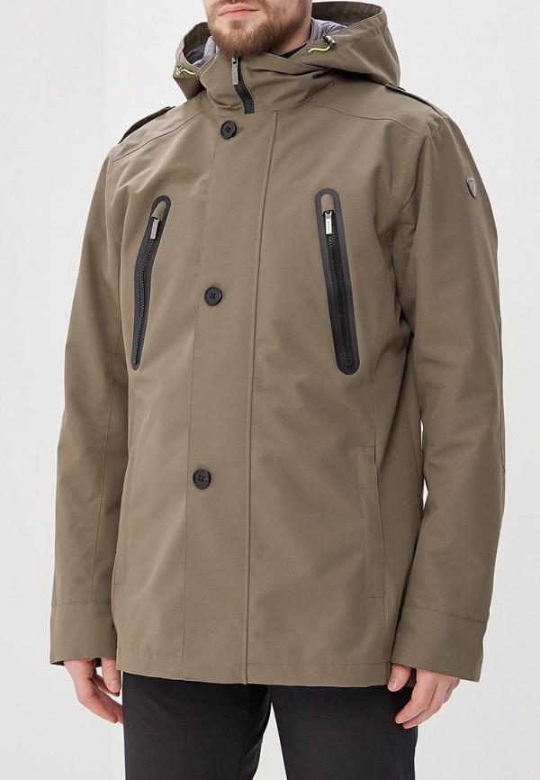 Куртка Luhta Luhta LU692EMAUHN4 куртка для мальчиков luhta 434061472lv цвет красный р 152 100