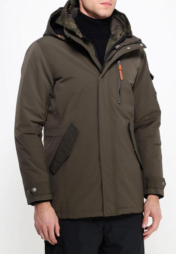 Купить Куртку Мужскую Лухта