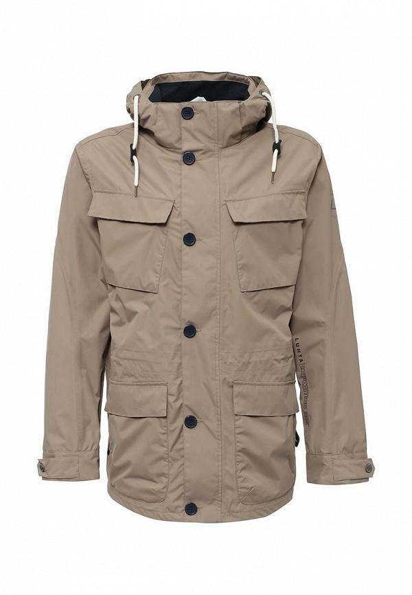 Куртка утепленная Luhta AKU