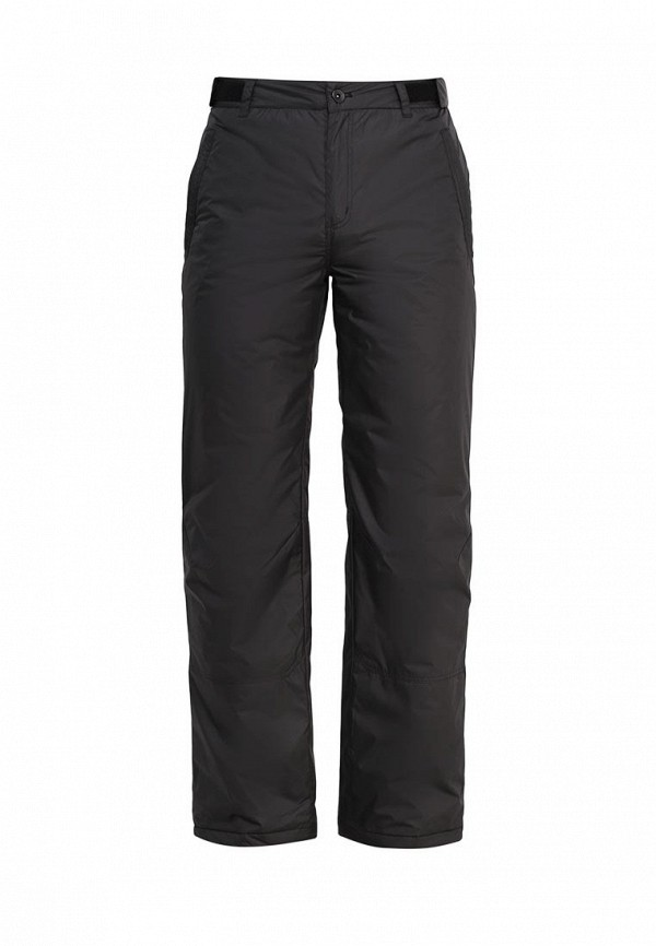Мужские утепленные брюки Luhta 36810355LV