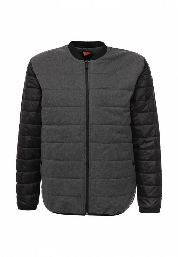 Куртка Luhta 36557371LV