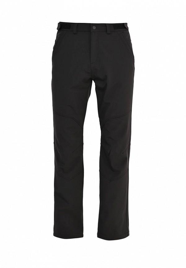 Мужские утепленные брюки Luhta 36801382LV