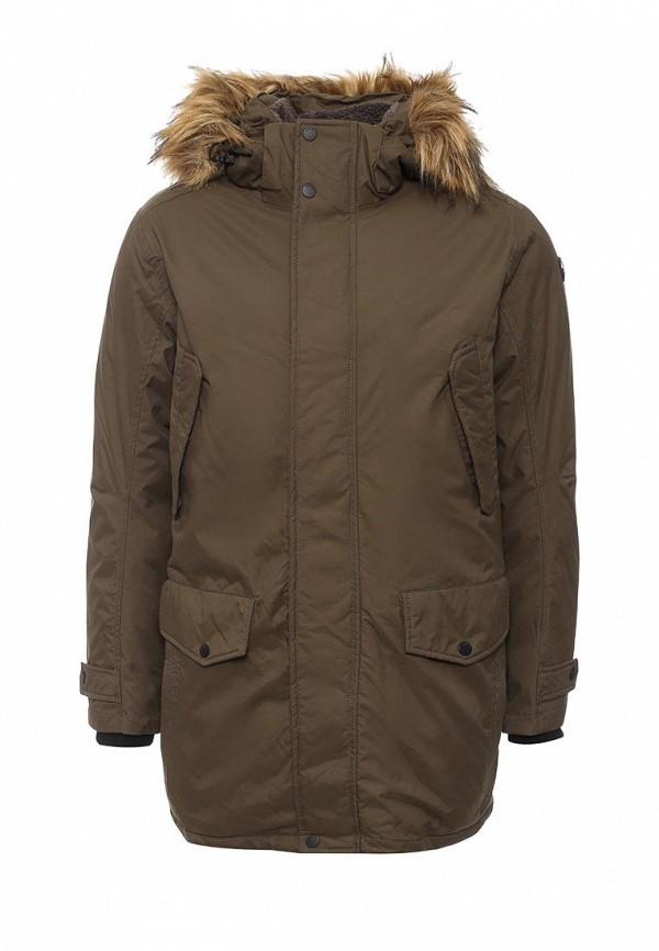 Куртка Luhta 36178377L7V