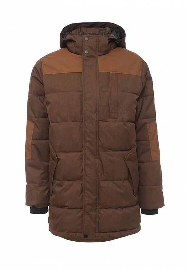 Куртка утепленная Luhta Luhta LU692EMNAL20 luhta luhta lu692ebhvu95