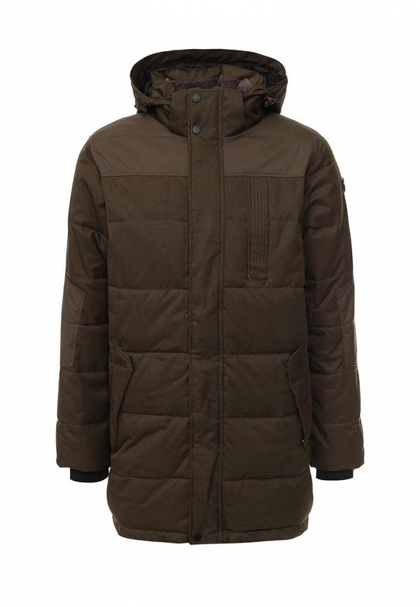 Куртка утепленная Luhta 36569387LV