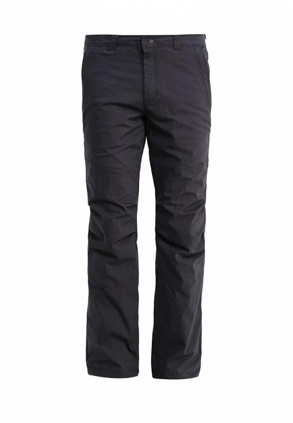 Мужские утепленные брюки Luhta 36802366LV