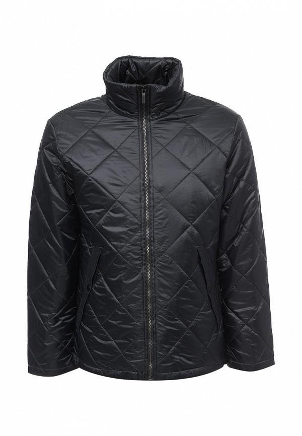 Куртка утепленная Luhta Luhta LU692EMWRE82 luhta lu692ewsvl60 luhta