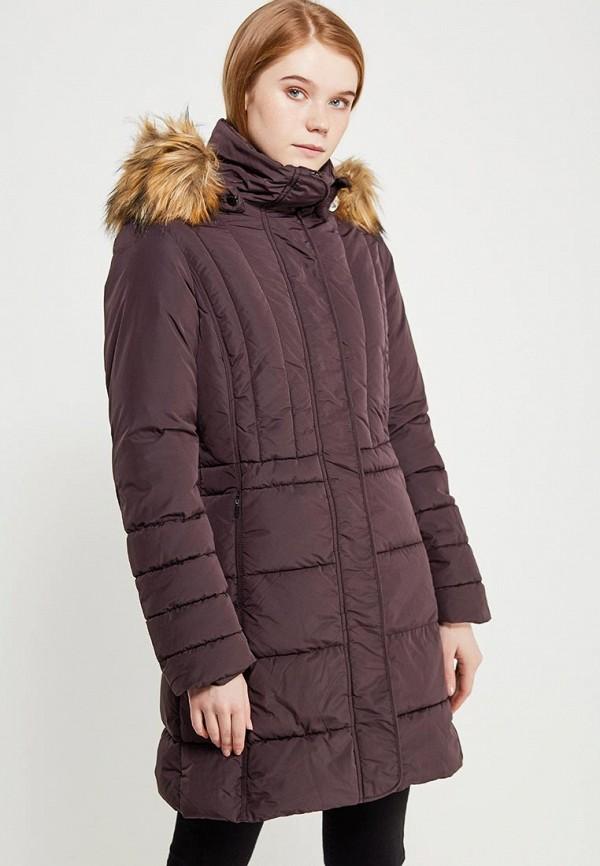 Фото Куртка утепленная Luhta. Купить с доставкой