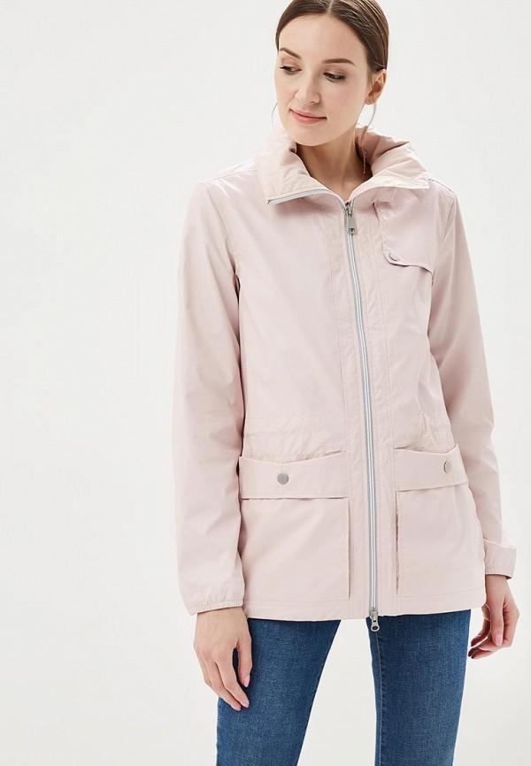 Куртка Luhta Luhta LU692EWAUHV1 куртка для мальчиков luhta 434061472lv цвет красный р 152 100