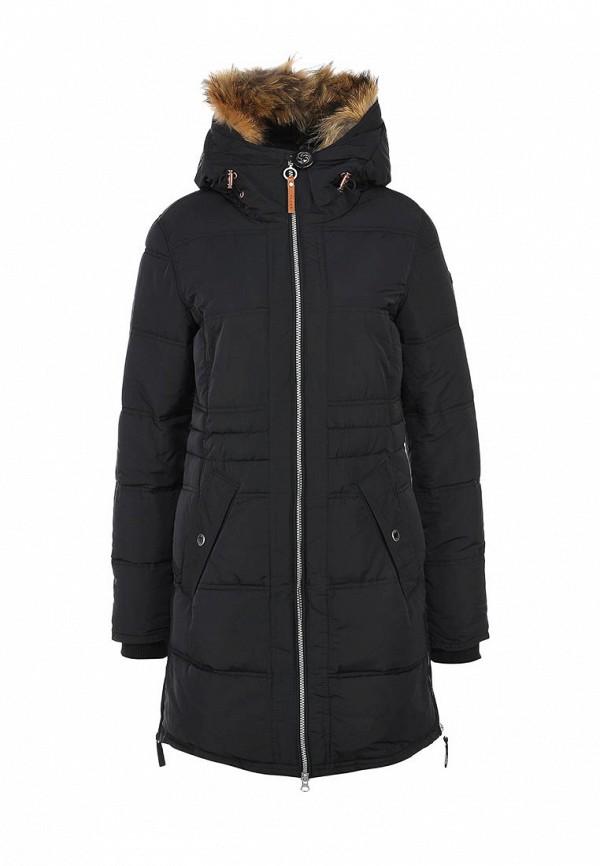 Куртка утепленная Luhta ILONA