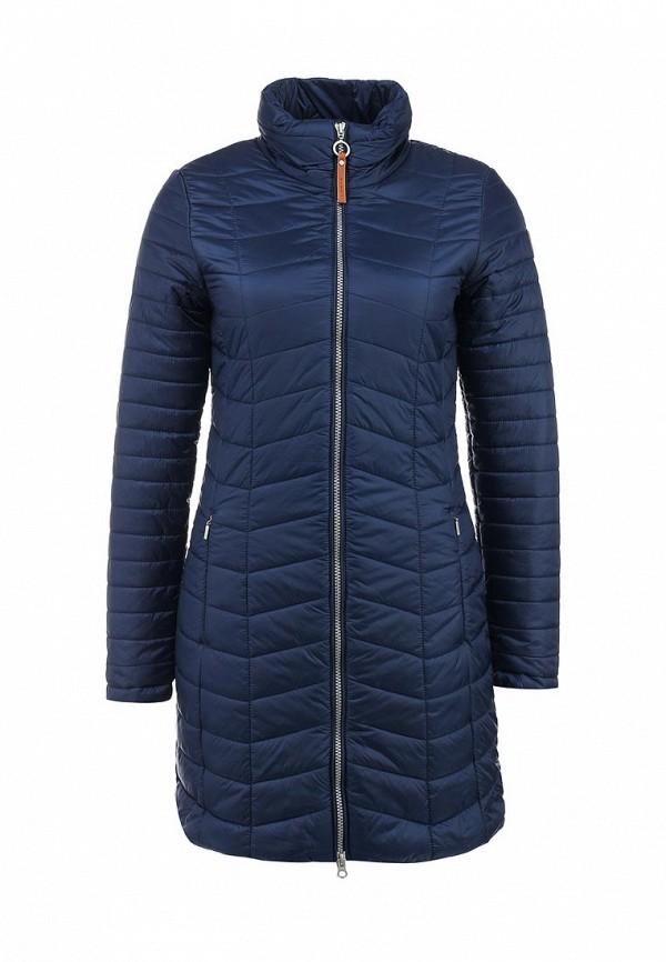Куртка утепленная Luhta ILTA