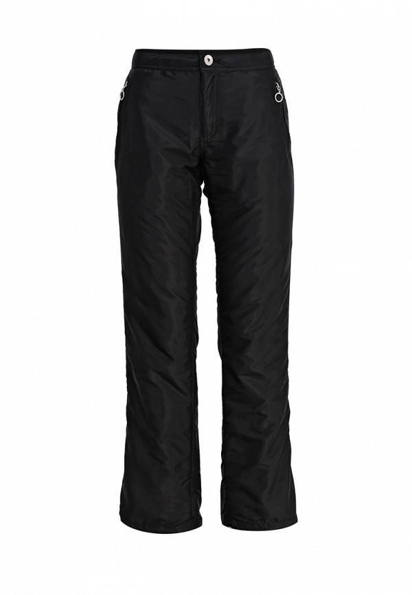 Женские брюки зима осень с доставкой