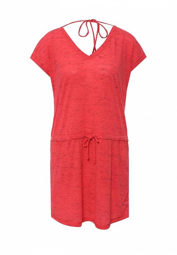 Платье-мини Luhta 535329303LV