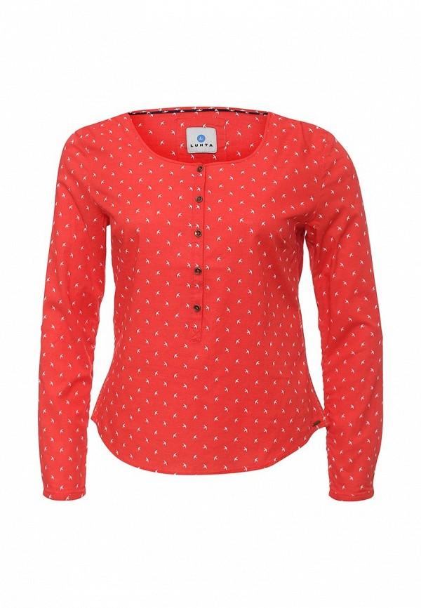 Блуза Luhta 535229332LV