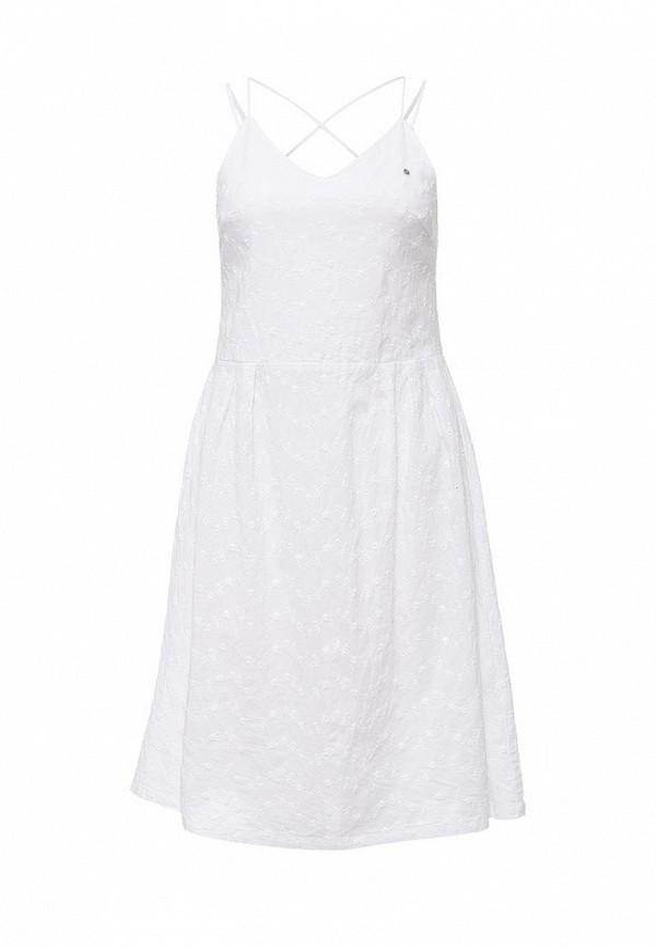 Летнее платье Luhta 535316313LV